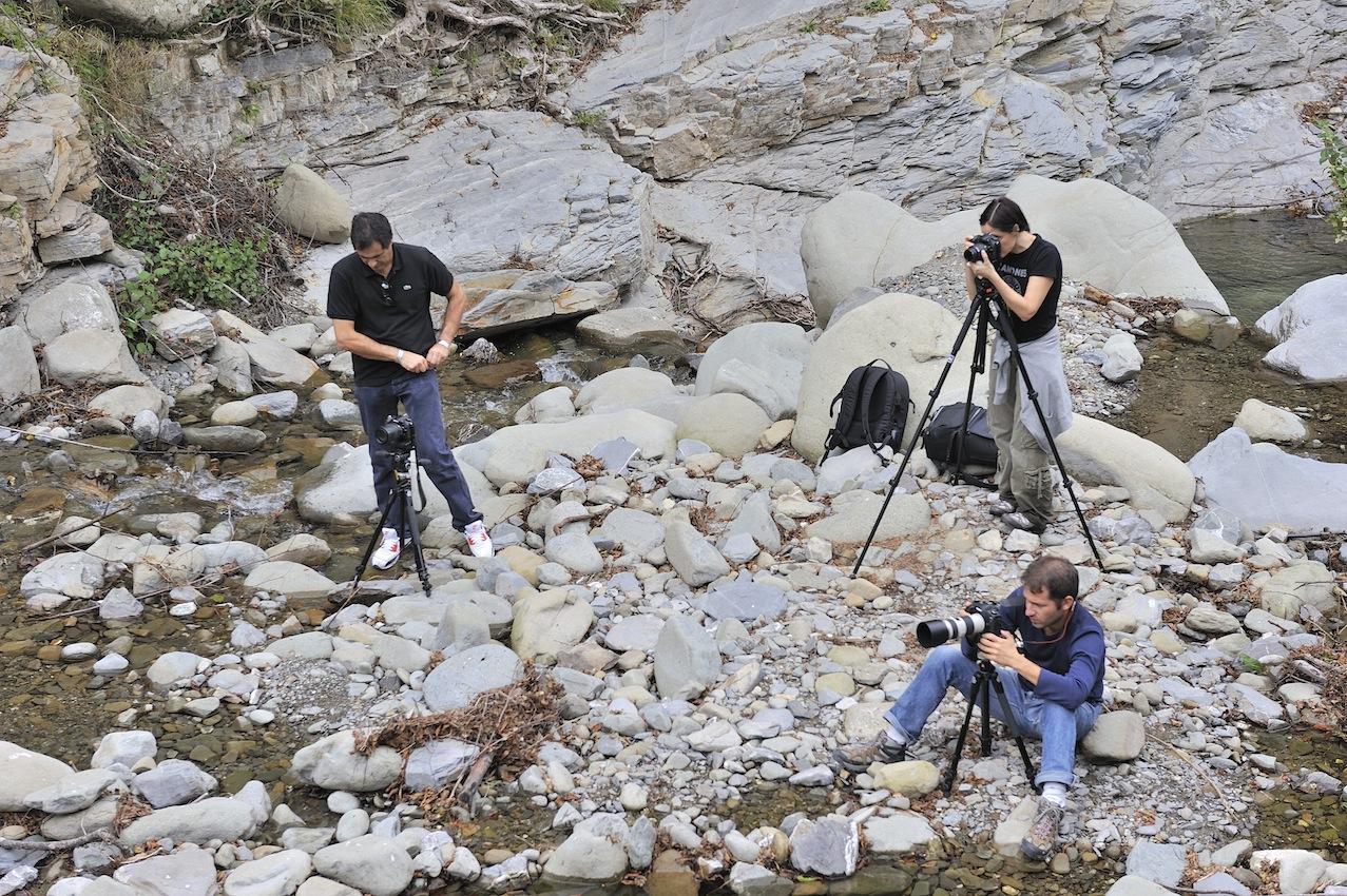 Workshop fotografico in Lunigiana (MS) - LucianoCremascoli.it