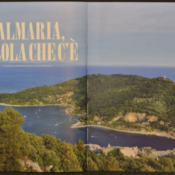 PLM Porto Lotti Magazine