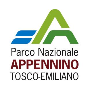 Parco Nazionale Appennino Tosco Emiliano