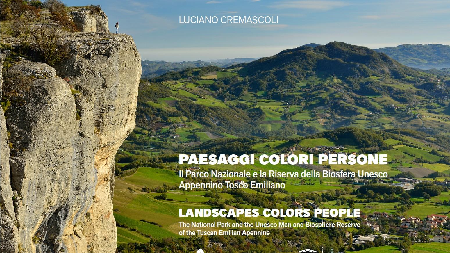 https://www.lucianocremascoli.com/fotosito/wp-content/uploads/2020/07/01-copertina.jpg