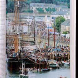 Mondo Barca / Brest